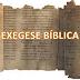 EXEGESE SÊMIO-DISCURSIVA EM NÚMEROS 25:1-18