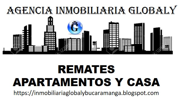 GLOBALY REMATE