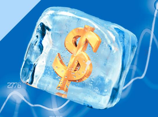 MaxiMarkets $100 Forex No Deposit Bonus