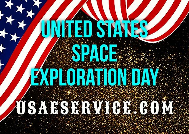 United States Space Program