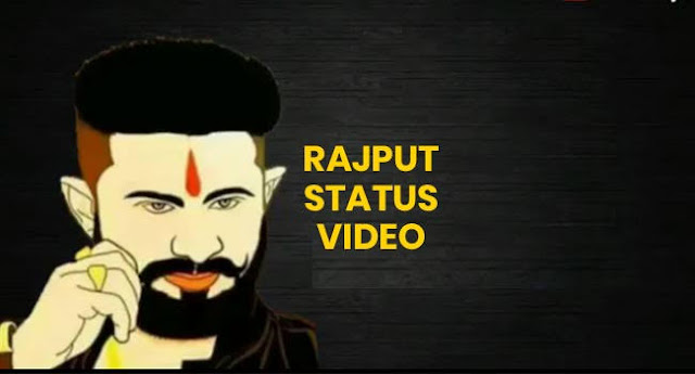 Rajput status video Downlonload | Whatsapp status videos 2020