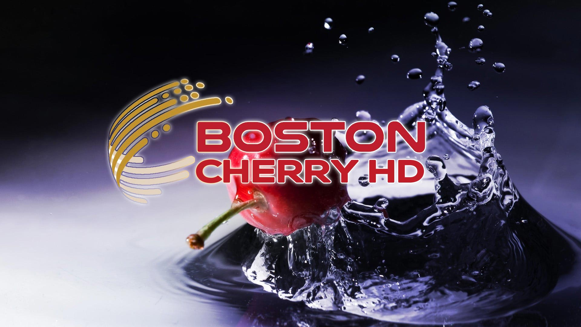 Download Firmware Boston Cherry HD SW Receiver Khusus Ninmedia Terbaru