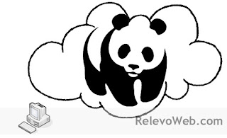 Panda Antivirus Free, Cloud y Ancho de Banda