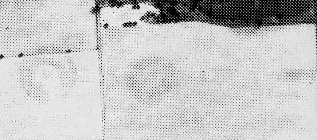 adena mound builders