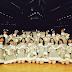 """Track List Single Ke-16 JKT48 """"So Long"""""""