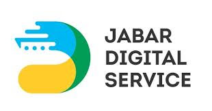 Lowongan Kerja Jabar Digital Service (JDS)