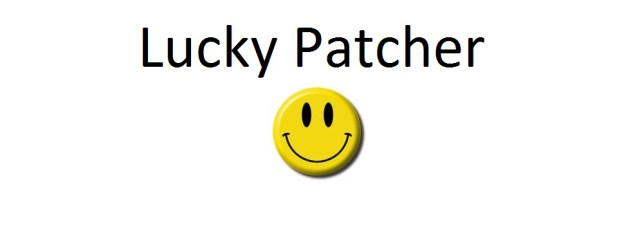 Download Latest Lucky Patcher APK V9.4.0 For Android