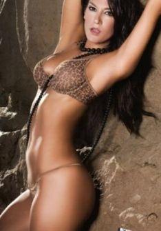 Haulover beach nudity xxx