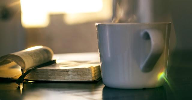 كيف تغير يومك للأفضل في كل صباح