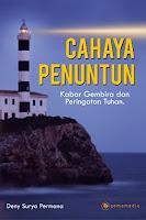 https://ashakimppa.blogspot.com/2019/07/download-ebook-islami-cahaya-penuntun.html