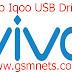 Vivo Iqoo USB Driver Download