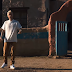 "Justin Bieber Releases New Music Video For ""Habitual"" Exclusively on Apple Music"