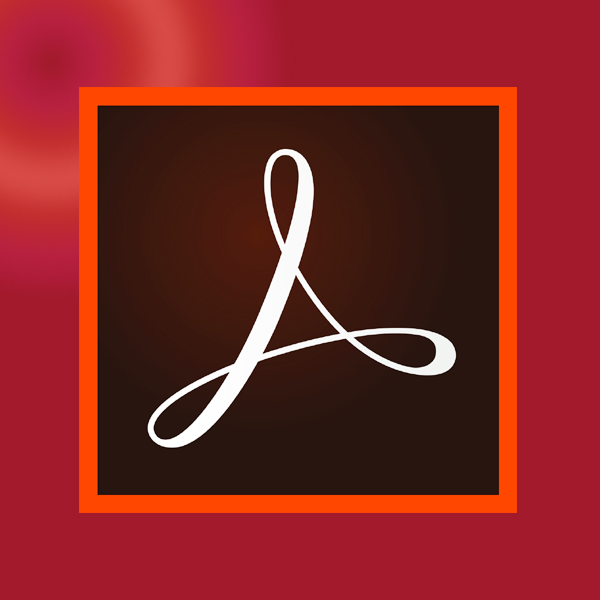 Adobe Acrobat Pro Dc Download 2020 006.20042 Multilingual