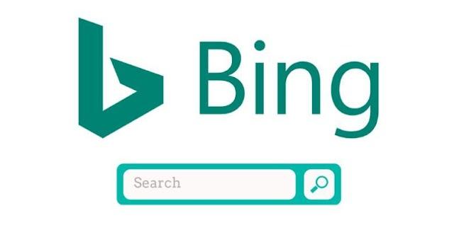 Microsoft começa a usar tecnologia AMP do Google no Bing