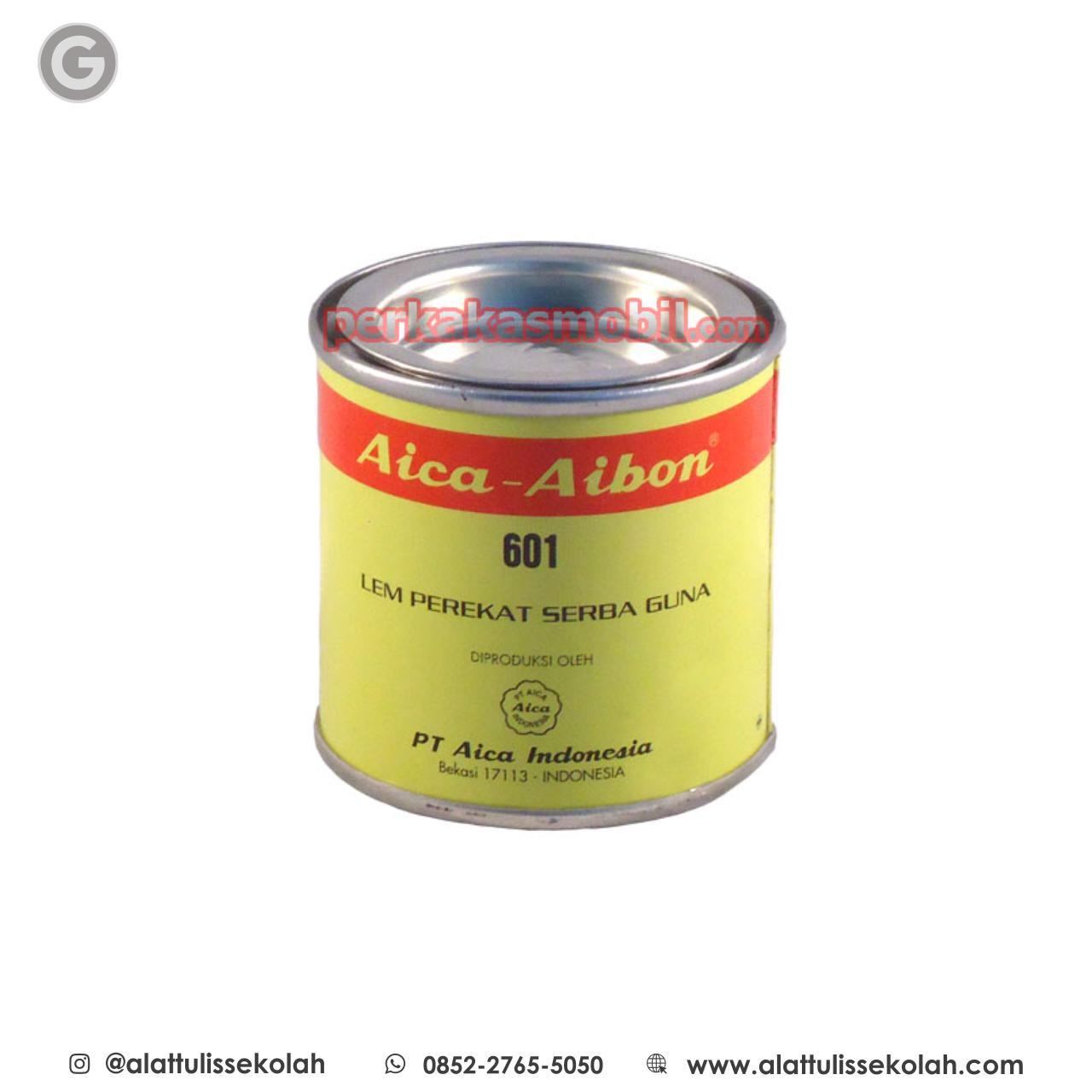 Kegunaan Lem Aibon | +62 852-2765-5050