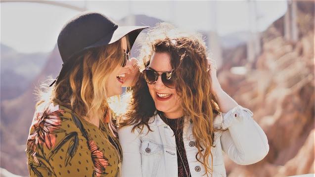friendship, friends