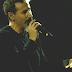 "Daron Malakian acerca de un nuevo álbum con System of a Down: ""Serj ni siquiera quería hacer 'Mesmerize' e 'Hypnotize'"""
