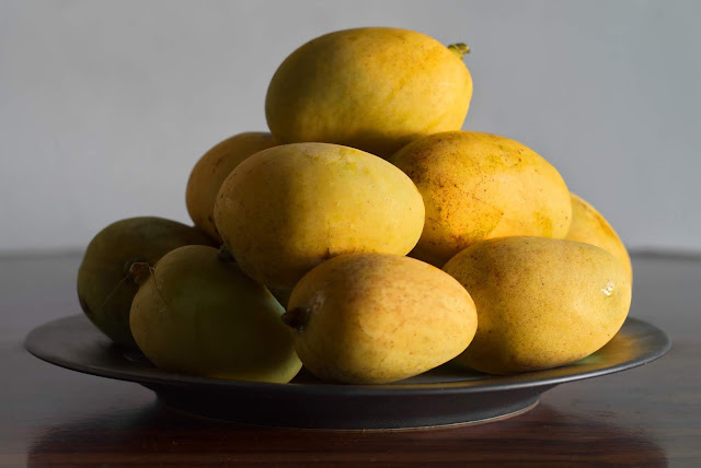 What are the benefits of mango for the body - for the bones - for a pregnant woman