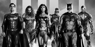 Justice league Snyder Cut Full Movie Review, Cast, and Release Date   Justice League Final Trailer   Justice League Movie download   300Mb Justice League movie Download