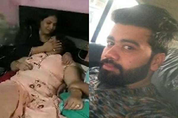 nit-3-faridabad-hitesh-bhatia-murder-in-angan-restraunt-news
