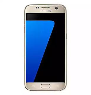 Full Firmware For Device Samsung Galaxy S7 SM-G930U