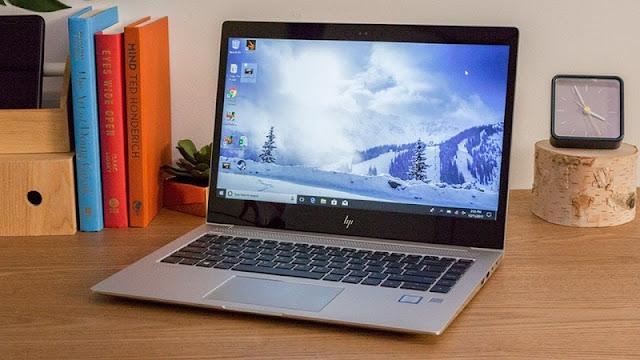 Làm sao để lựa chọn laptop sinh viên tốt?