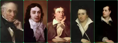 Romanticism in the broad sense meant individualism and the revival of imaginative faculty in the matter of literary compositions. Romanticism is described as return to Nature and 'the renascence of wonder'. It is the introduction of imagination and a sense of mystery in literature.