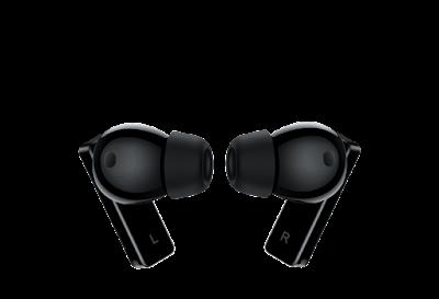 Conoce los FreeBuds Pro, los nuevos audífonos de Huawei
