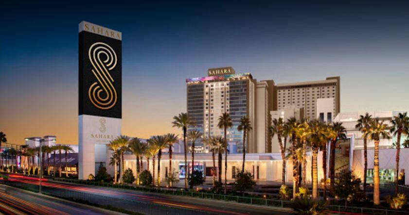 Hotels In America 2021