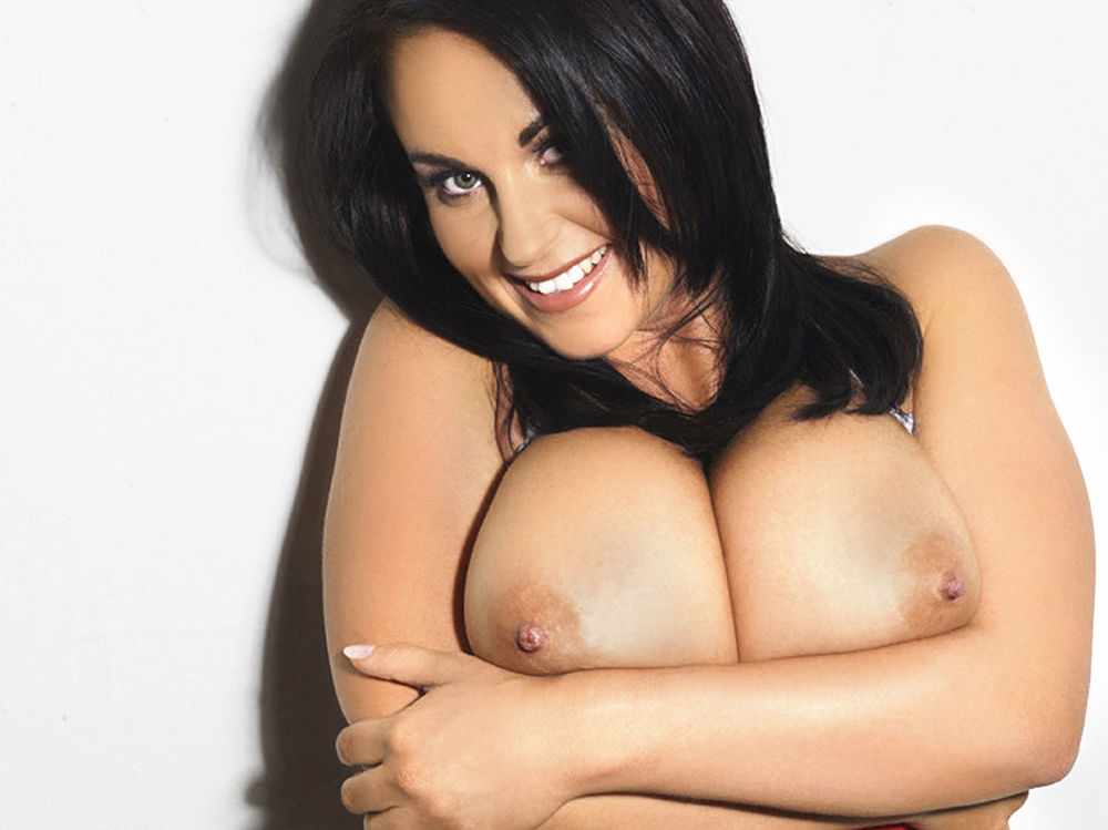 Sophie howard boobs you