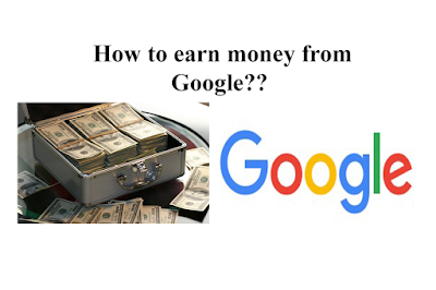 https://www.webonlinebusiness.com/2020/05/how-to-earn-money-from-google.html