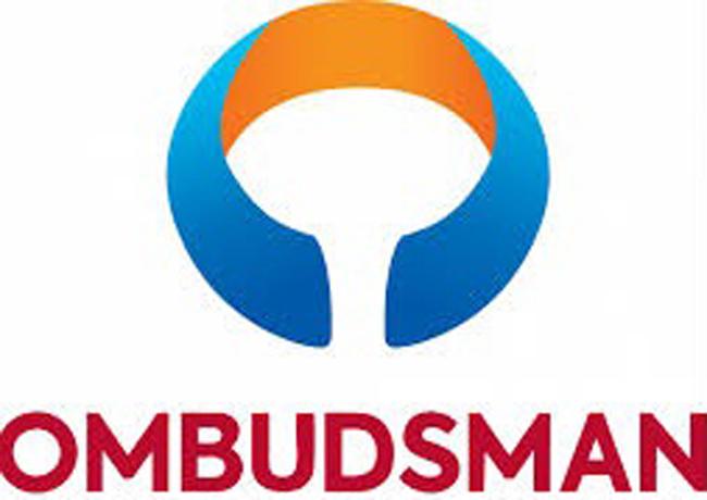 Ombudsman Lampung Berikan Catatan Beberapa SKPD Waykanan