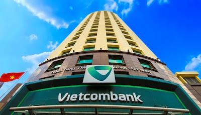 Vietcombank NEWS
