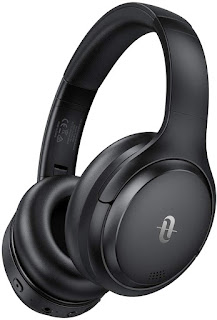 buy taotronics headphones online offer price $ 69 latest headphone deals