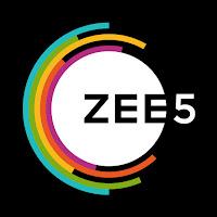 zee5 for pc app
