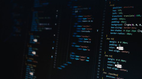Cracking Coding Interviews Masterclass: C++ Data Structures [Free Online Course] - TechCracked