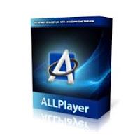 allplayer 4.7