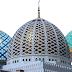 Tips Memilih Kubah Masjid yang Bagus