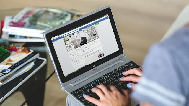 Why is Facebook Business Manager Must-Have?