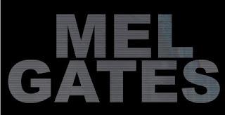 New Video: Mel Gates – Show Me