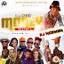 MIXTAPE: Uniquezone Ft. DJ Noaman - Audio Money Mix 19