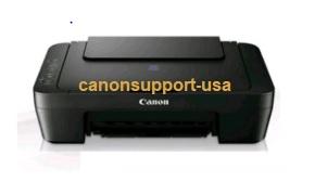 Canon Pixma E414 driver