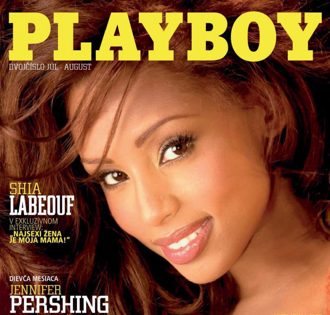 Playmates best Playboy Playmates