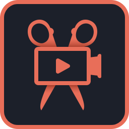 Movavi Video Editor 15 Plus v15.0.1 Full version