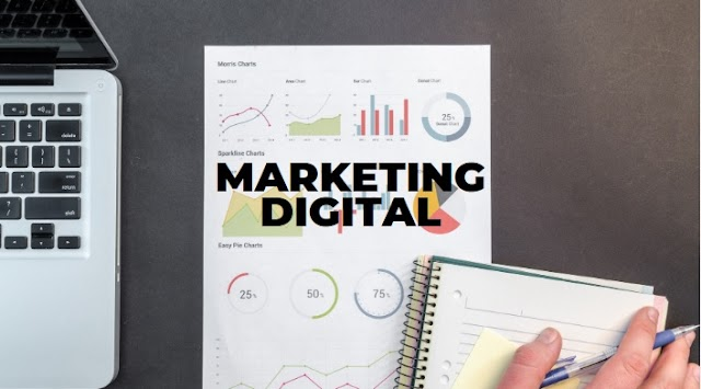 Cursos online de marketing digital 🥇 CON CERTIFICADO