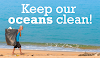 11 things you can do to keep the oceans clean