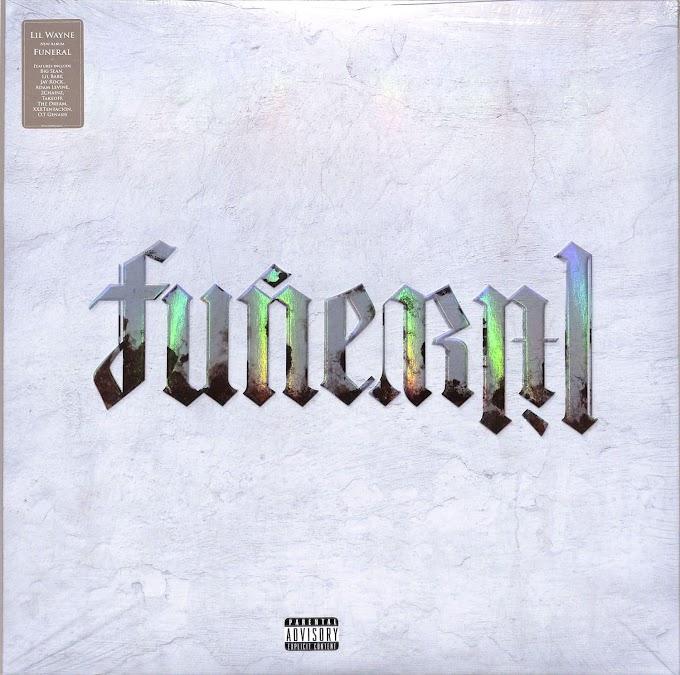 [Music] Lil Wayne - Ball Hard Ft. Lil Twist