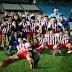 Ατρόμητος Κ15 - Ολυμπιακός Κ15 0-0 (3-4 πέναλτι): Πρωταθλητές οι «ερυθρόλευκοι»