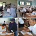 Pelaksanaan Ujian Nasional Pendidikan Kesetaraan Paket A, B dan C 2017