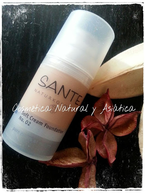 sante-maquillaje-soft-cream-tono-light-beige